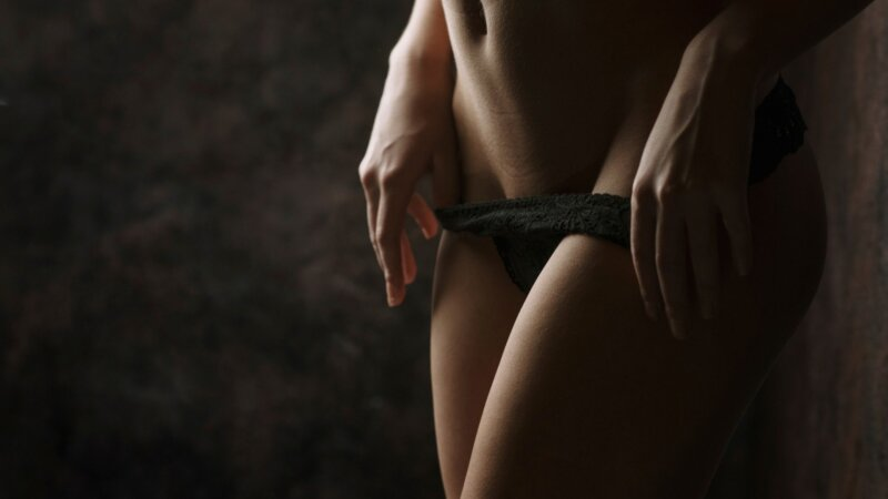 Hookup Websites Let You To Explore Your Sexuality