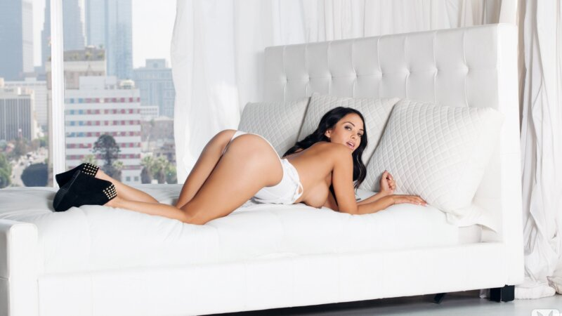 Indulge In Adultery With The Best Married Hookup Sites